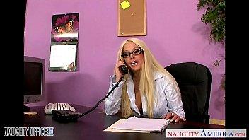 office babe in english xx video glasses gina lynn fucking