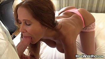hotwiferio cheating in hotel vietnamese nude cum eating