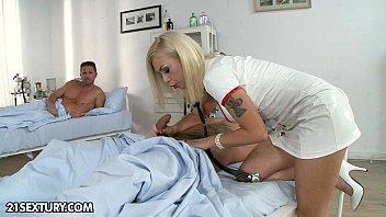 18clips net dap nurse