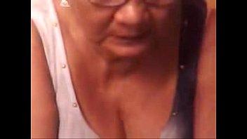 nude girl pic 52years old yolanda.sayson on webcam