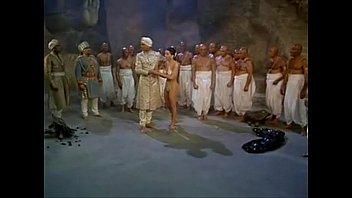 tamanna sex videos indian tomb - xnxx.com