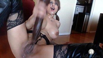 extreme gag super sex videos squirting slut