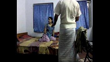 free vedio xxx bengali couple fucking