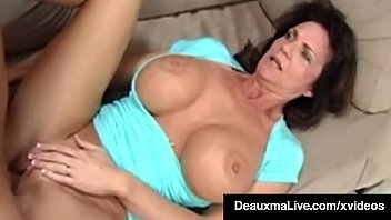 texas www black com cougar deauxma blows and gets analized by mafia bookie