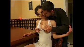 men addicted to big sexy movi tits vol. 3