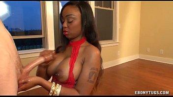 ebony in 3gpsex video red handjob