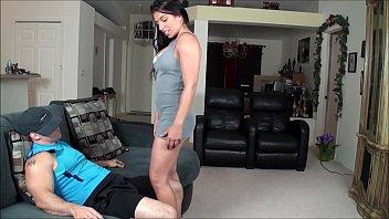 step sexy photo chut mom stripper practice