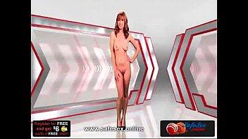hd pon www.safesex.online -playmenow 5