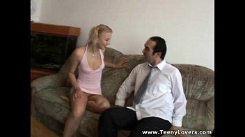 teeny lovers - older guys fuck www xx vedeo com kate better teen porn