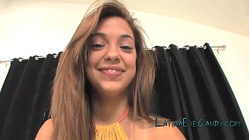 sara ali khan xxx latina teen glazing