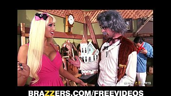 big-tit blonde fuck doll rikki six hes perfect pink pussy xxx vidos spread and stretched