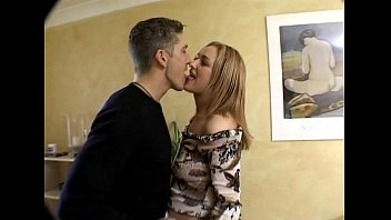 british babe donna marie is saxi girl video ass fucked