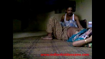 .com - indian www xxxmovies amateur village couple fucking in afternoon