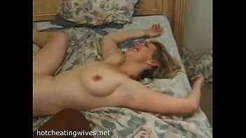 wife bombay sex photo makes a r. tape for her cheating husband hot cheating wife