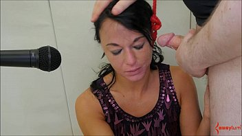 american sex video full hd twisted masochist london river b. face fucking
