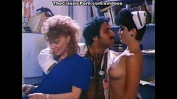 kathlyn moore colleen www sxe vido brennan karen summer in vintage porn scene
