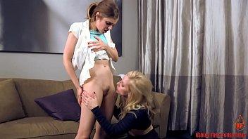 horny xxxnnxxx little sister gets punished modern taboo family