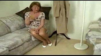 a girl strip video 12357