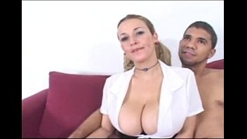 very very hot sex fucking hot girl