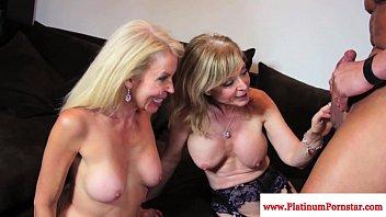 nina hartley www hotgoo com threeway with mature erica