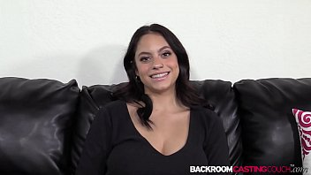 busty natural melody ass hairy womensex fucked before 1st casting creampie