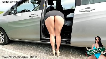 www pinktube com milf traffic stop