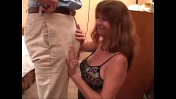 nice mature woman fuck online fuck and suck 100dates