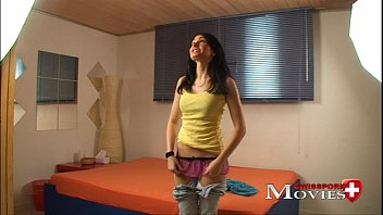 indian saxy video lilou shana at pornocasting in zurich
