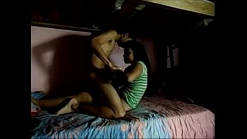 .com xxxcomhd - indian amateur college couple from jharkhand sex scandal mms