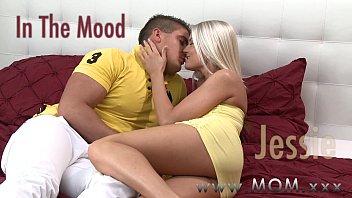 bravovids mom mature couple make love