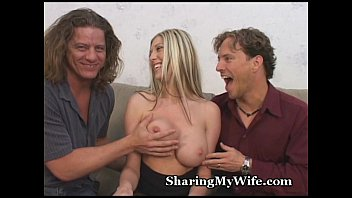 hubby loves blue film mp4 download sharing wife