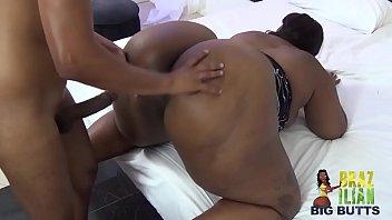 brazilianbigbutts.com nxnxx backshot mega booty
