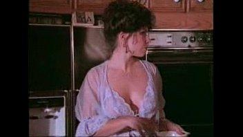 sex hot full movie virginia 1983 mrperfect