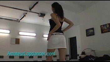 nasty brunette does hot blow job www oldmansex com and lapdance