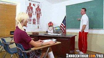 american sex video maia davis spank me more