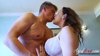 agedlove bussinesman seduced by xvx video hot mature mom