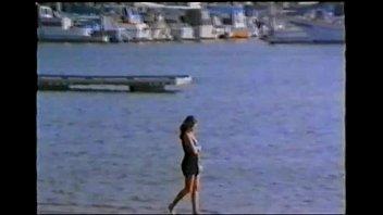 mia khalifa boobs classic - california girls