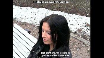 impressive pick wwwx vidio up porn clip