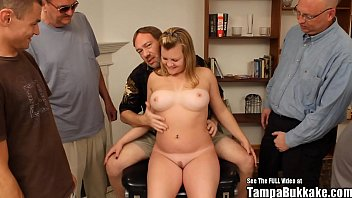 www sax vedo short blonde perfect natural tits big ass bukkake babe