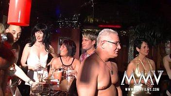 mmv sex grils films wild german mature swingers party