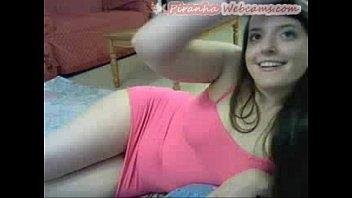 super hot sex vedios hot webcam teen