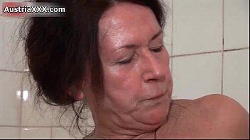 nasty mature pornofilm sluts go crazy dildo
