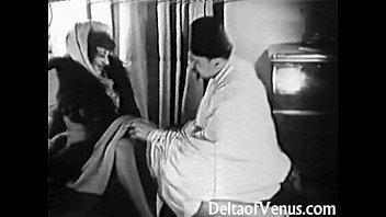 antique porn 1920s - www xnxx photos com shaving fisting fucking