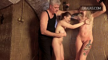 naked www sex vido girls being whipped