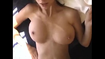 sexy boobies www badmasti com hd and big dick