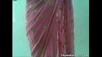 mia khalifa naked newly married asha