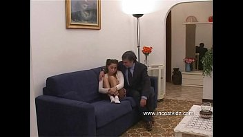 horny daddy and xxxyxxx cute daughter