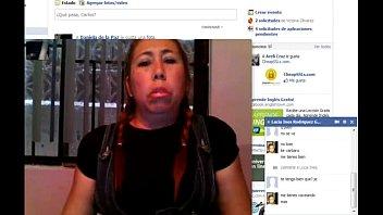 lucia ines rodriguez g xxx vdeo madura infiel en facebook