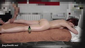 the real sex vodeo massage hidden camera