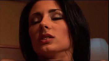 italian classic porn pornstars of xxxbf xtime.tv vol. 5